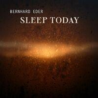 Sleep Today
