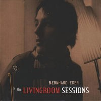 The Livingroom Sessions