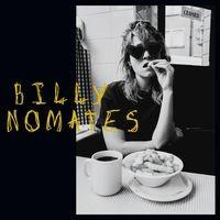 Billy Nomates