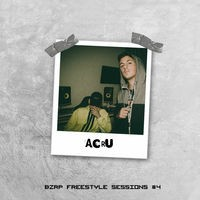 Acru - Bzrp Freestyle Sessions #4