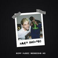BZRP Music Sessions, Vol. 3 (feat. Paco Amoroso)
