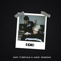 Ecko: Bzrp Freestyle & Music Sessions