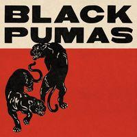 Black Pumas - Expanded Deluxe