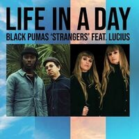 Strangers (from Life In A Day)