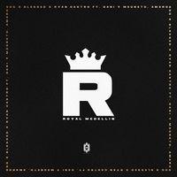 Royal Medellin (feat. Amaro & Dani y Magneto)