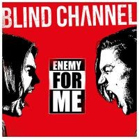 Enemy for Me