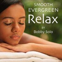 Evergreen Relax