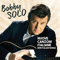 Nuove Canzoni Italiane