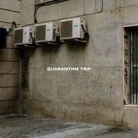 Quarantine Trip