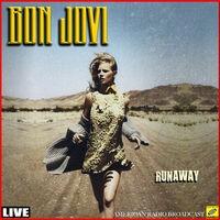 Runaway (Live)