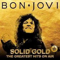 Solid Gold - The Greatest Hits On Air