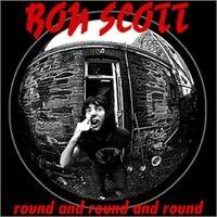 Round and Round (1996)