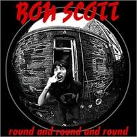 Round and Round and Round (Original CD Release 1996)
