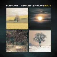 Seasons Of Change, Vol. 1