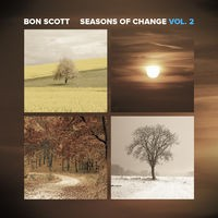 Seasons Of Change Vol. 2