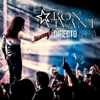 Directo Arena (Live from Madrid)