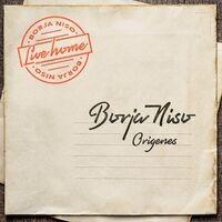 Orígenes Live Home (Live)