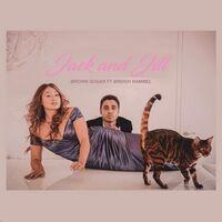 Jack and Jill (feat. Breigh Hammel)