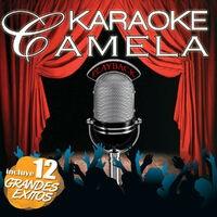 Karaoke Camela. Playback De Sus 12 Primeras Canciones