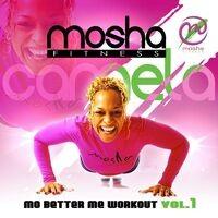 Mo Better Me Workout Vol. 1