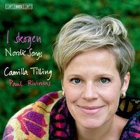 I skogen: Nordic Songs