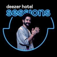 Tutu (Deezer Hotel Sessions)