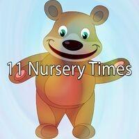 11 Nursery Times