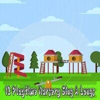 12 Playtime Nursery Sing a Longs