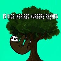 15 Kids Inspired Nursery Rhymes