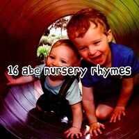 16 Abc Nursery Rhymes