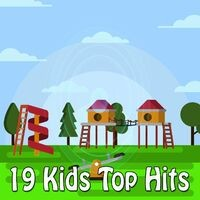 19 Kids Top Hits