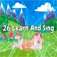 26 Learn and Sing