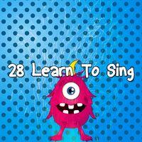 28 Learn to Sing