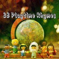 28 Playtime Rhymes