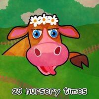 29 Nursery Times