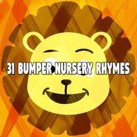 31 Bumper Nursery Rhymes