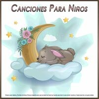Canciones Para Ninos: Música para bebés y Sonidos de lluvia, Música relajante para que su bebé se duerma, Ayuda para dormir para r