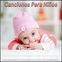 Canciones Para Niños: Música para dormir bebés, Ayuda para dormir profundo para bebés, Sueño de recién nacido y La mejor música pa