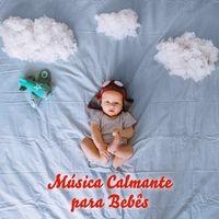 Música Calmante para Bebês: Sons Relaxantes da Natureza para o Bem-Estar do Bebê, Ruído Branco, Pássaros Cantando, Canções de Nina