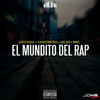 El Mundito del Rap