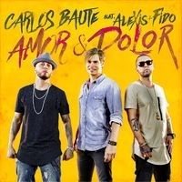 Amor & Dolor (feat. Alexis & Fido)