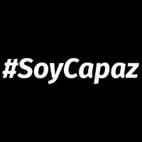 Soy Capaz - Single
