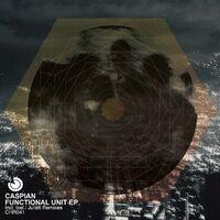 Functional Unit EP