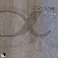 Who Is The Alpha
