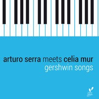 Gershwin Songs