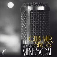 Sings Roberto Menescal