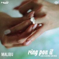 Ring Pon It