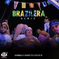 Brazilera (Remix)