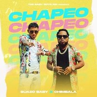 Chapeo Chapeo