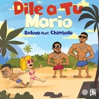 Dile A Tu Mario